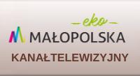 Eko Małopolska TV